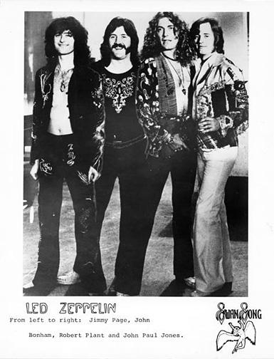 1975_promo.jpg?w=510