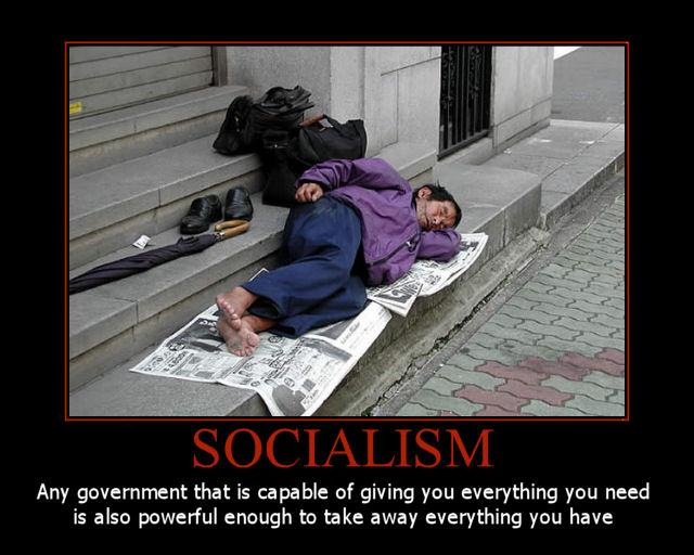 socialism-poster1.jpg