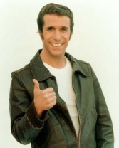 The_fonz_thumbs_up